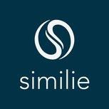 Similie