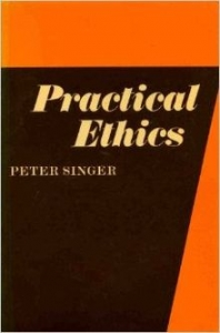 practical_ethics_1980_edition