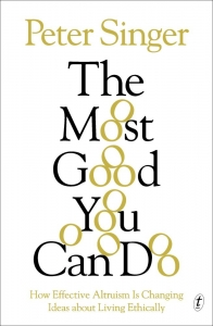 the-most-good-you-can-do