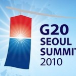 How can the G20 help poor economies grow?
