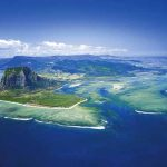 Some lessons from Mauritius for our island economies