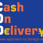Cash on Delivery: A new approach to aid
