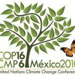 Climate Finance: Cancun update
