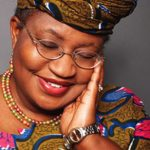 'Women Deliver 100' - Ngozi Okonji-Iweala of the World Bank