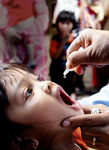 Polio Vaccine Devpolicy Blog From The Development Policy
