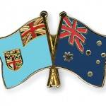 Dilemmas facing Australia's Fiji policy