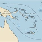 State, Society and Governance in Melanesia