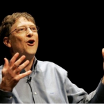 The Gates Foundation: Business versus bureaucracy in development aid