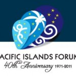 Pacific Buzz (September 2): Leaders meeting (in Auckland and Nadi) | Manus Island aid questioned | Fiji church conference cancelled | Pacific WikiLeaks