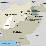 The World Bank Vice President for South Asia on Afghanistan and Pakistan