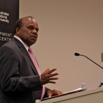 Time to re-align the Australia-PNG relationship