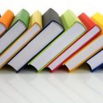 A Busan reading list