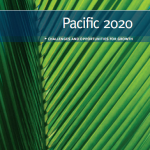 Back to the future: Pacific 2020 in 2011