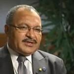 Crises compounded: Papua New Guinea politics in November 2011