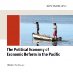 Review: The Political Economy of Economic Reform in the Pacific
