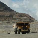 Managing the boom in mineral revenue in Papua New Guinea