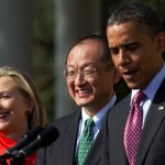 Development Buzz (March 27): Candidates for the WB President announced | Extreme poverty drops around the world | ODA suspended in Mali | and more…