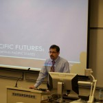The effects of aid dependence and the recommendations of the World Bank draft Discussion Note 'Pacific Futures'