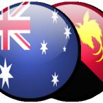 Papua New Guinea: Securing a prosperous future