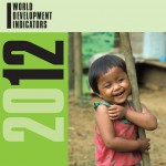 Development Buzz (24 April): Dr Kim to lead the World Bank | Global aid drops in 2011 | 2012 Asian Development Outlook | World Development Indicators 2012 | and more…