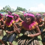 Political economy, culture, and reform in the Pacific