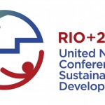 Development Buzz (June 20): G20 on development | Rio+20 reading list | Global remittances rise further