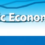 Pacific economies weathering global financial turmoil, but for how long?