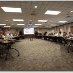 So many meetings, so little impact