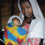 About time: putting family planning back on the development agenda