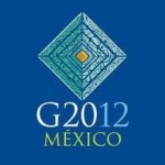After the siesta: whither the G20's development agenda?