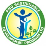 Papua New Guinea Sustainable Development Program – how is it performing?