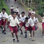Education Buzz (Aug 3): a new education in development collaboration