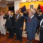 Confronting the economic challenges facing PNG's new government
