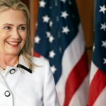 Pacific Buzz (August 22): Clinton to attend Pacific Forum | Pacific Solution returns | Solomon Islands prepares for troop withdrawal... and more