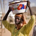 Humanitarian funding shortfalls: reflections on a visit to Chad