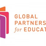 Education Buzz (Sep 8): GPE spreads itself thin | Role of aid in tertiary reform | More