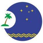 Swept under the pandanus mat: the Review of the Pacific Islands Forum Secretariat needs to be taken seriously