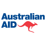 Where Australia's case for aid went wrong – and what we can do to rebuild