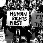 Human Rights Day isn't what it used to be