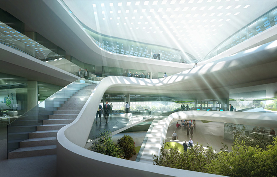 LAVA Design For Green Climate Fund Building Devpolicy Blog From The