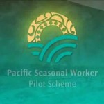 Illegal labour and red tape: another industry perspective on the Pacific Seasonal Worker Program