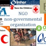 NGO dependency not the real issue: a response to Joanne Spratt