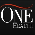 What is One Health?