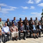 Pacific Leaders Gender Equality Declaration: an empty commitment or a real opportunity?