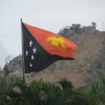 Strongim Gavman Program in PNG reviewed