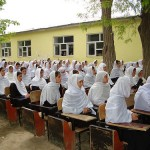 Education Buzz (December 7): Education progress in Afghanistan | A policy failure in Indonesia? | More