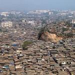 Sustainable urbanisation, sustainable urban health