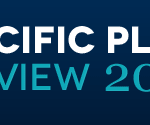 The Pacific Plan: vague purpose, shaky ownership, fractured implementation