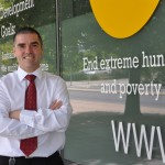 Careers in development: an interview with AusAID Chief Economist Michael Carnahan