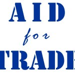 Aid for trade: aiding trade or trading aid - either way not much of a deal